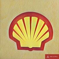 Shell Bytów Udorpie Wb Tank sp z o.o.