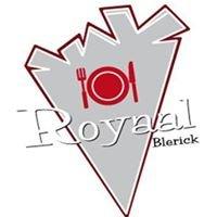 Friture Royaal Blerick