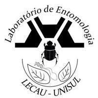 Laboratório de Entomologia - LECAU