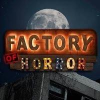 Factory Of Horror