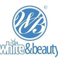 White&Beauty Lublin