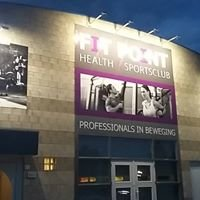 Fit Point Health & Sportsclub