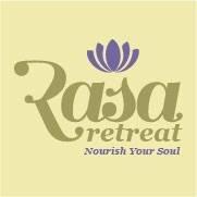 Rasa Retreat
