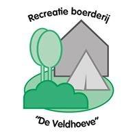 Camping de Veldhoeve