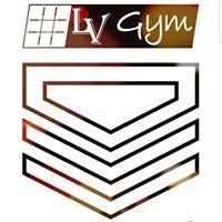 LV GYM