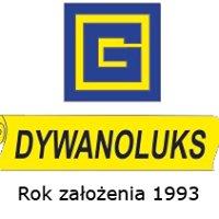 Dywany Chodniki Dywanoluks