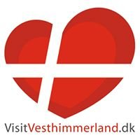 VisitVesthimmerland