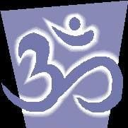 Portsmouth Center for Yoga and The Arts
