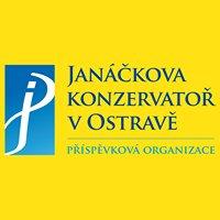 Janáčkova konzervatoř v Ostravě