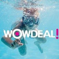 WowDeal Ede-Wageningen-Veenendaal