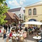 Roermond Outlet Store