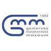 Gemersko-malohontské múzeum Rimavská Sobota