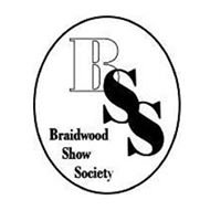 Braidwood Show Society Inc.