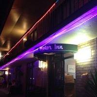 Tweed Harbour Motor Inn