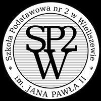 Szkoła Podstawowa nr 2 im. Jana Pawła II w Wieliszewie