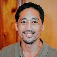 Brandon Chiang Therapy, LMFT 93355
