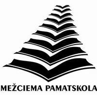 Mezciema Pamatskola