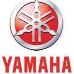 YAMAHA.LV