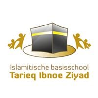Basisschool Tarieq Ibnoe Ziyad