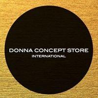 Donna Concept Store