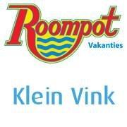 Klein Vink