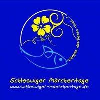 Schleswiger Märchentage