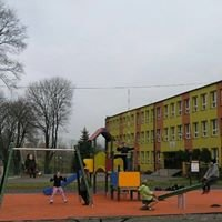 Szkoła Podstawowa Nr 3 w Jędrzejowie