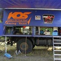 KOS-Motorsport