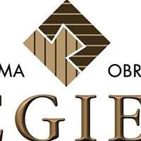 Firma Obróbki Drewna Legierski