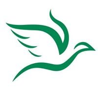 Evergreen Memorial Trust