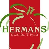Hermans Groenten En Fruit