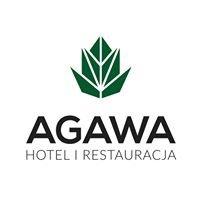 Restauracja&Hotel Agawa
