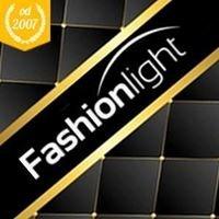 Fashion Light Sp z oo