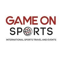 Game On Sports & Travel