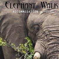 Elephant Walk B & B - Phalaborwa