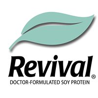 Revival Soy Protein
