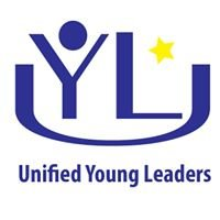 Unified Young Leaders - UYL
