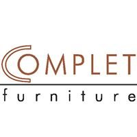 Complet Furniture meble tapicerowane