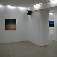 Prospekto Galerija