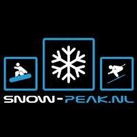 Snow-peak Nederweert