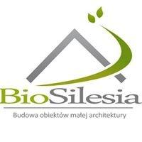 Biosilesia Polski Producent Wiat Śmietnikowych