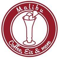Eiscafé Malibu
