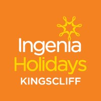 Ingenia Holidays