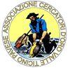 Associazione Cercatori D'Oro Valle Ticino Pavese-Italia