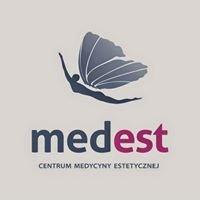 Medest Centrum Medycyny Estetycznej