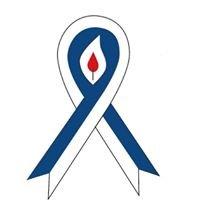 Spolek pro zachování odkazu českého odboje