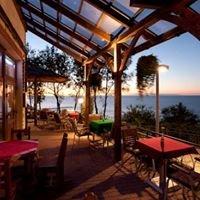 California Restauracja