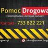 Pomoc Drogowa Gliwice oraz Zabrze - Bytom - Katowice