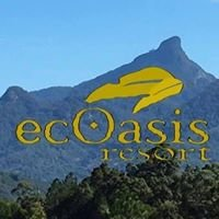 EcOasis Resort
