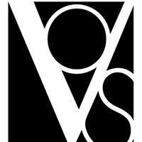 Vancouver Oratorio Society